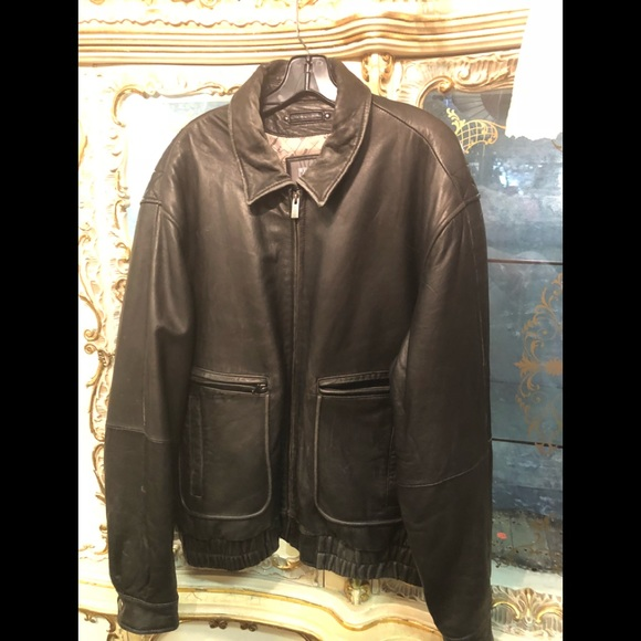 c5f78c5834a Wilsons Leather Jackets   Coats